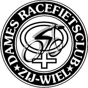 Logo_Zijwiel_ origineel
